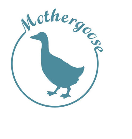 Mothergoose - Viktoria Wallner